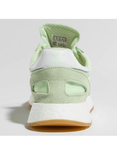 adidas originals Damen Sneaker I-5923 in grün