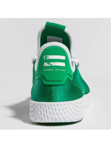 adidas originals Sneaker PW HU Holi Tennis H in grün