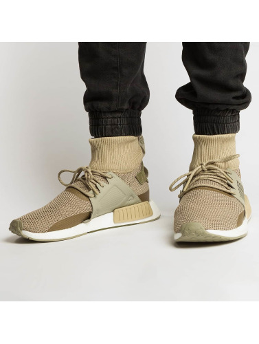 adidas originals Herren Sneaker NMD_XR1 Winter in khaki
