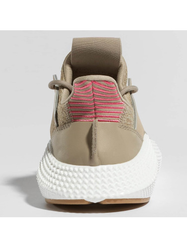 adidas originals Damen Sneaker Prophere in khaki