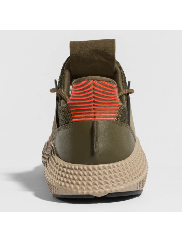 adidas originals Sneaker Prophere in olive