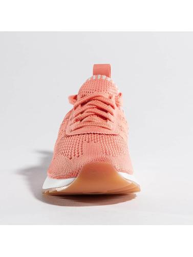 Billig Verkaufen Billig adidas originals Damen Sneaker FLB W PK in orange Auslass Mit Kreditkarte Online Billiger Preis PURJKYp