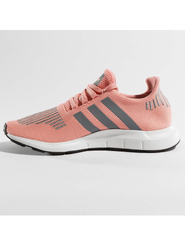 adidas originals Damen Sneaker Swift Run in pink Rabatt Bester Verkauf sYUiKI