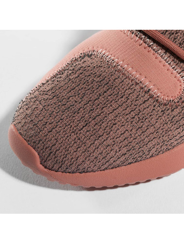 adidas originals Sneaker Tubular Shadow in pink
