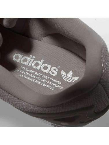 adidas originals Damen Sneaker ZX Flux in rosa
