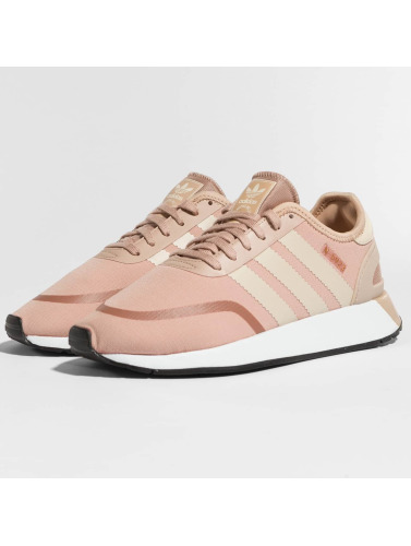 adidas originals Damen Sneaker Iniki Runner CLS W in rosa