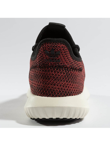 adidas originals Sneaker Tubular Shadow Ck in rot