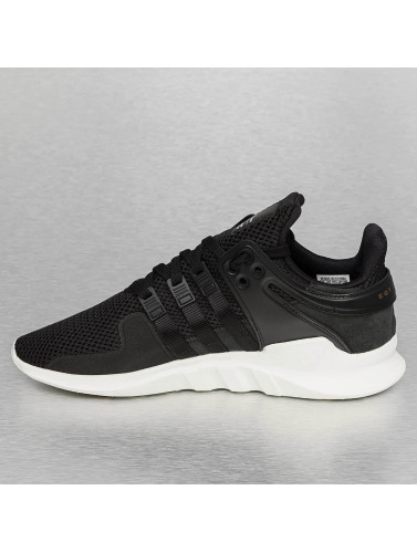 adidas originals Sneaker Equipment Support ADV in schwarz Günstige Verkaufspreise TIw4aba
