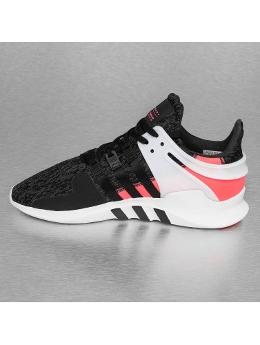 adidas originals Sneaker Equipment Support ADV in schwarz