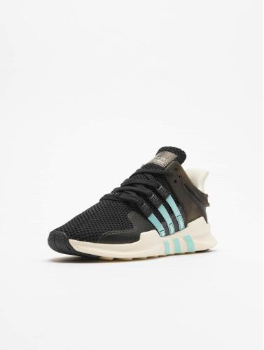 adidas originals Sneaker Equipment Support ADV in schwarz