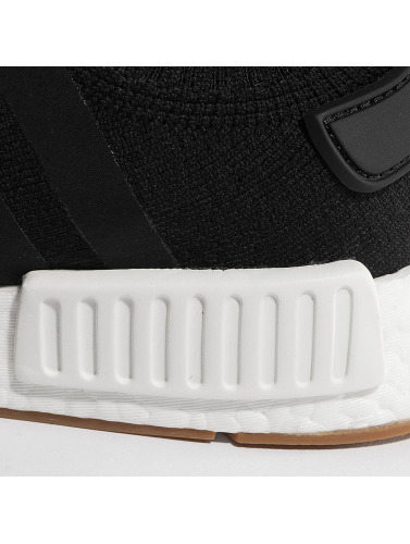 adidas originals Sneaker NMD R1 PK Sneakers in schwarz