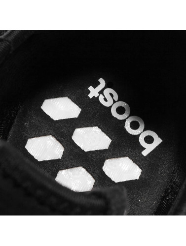 adidas originals Sneaker NMD R1 in schwarz