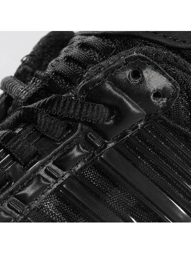 adidas originals Damen Sneaker Climacool in schwarz