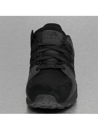 adidas originals Sneaker Equipment in schwarz