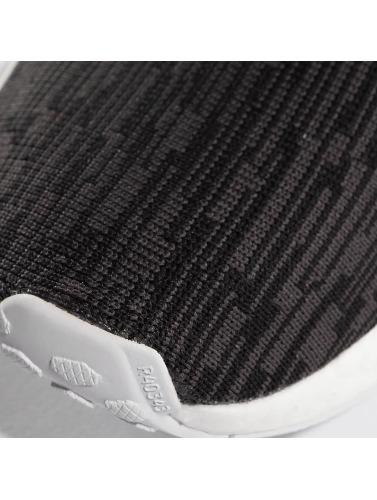 adidas originals Damen Sneaker NMD XR1 Primeknit in schwarz Gut Verkaufen Online yw3aBU