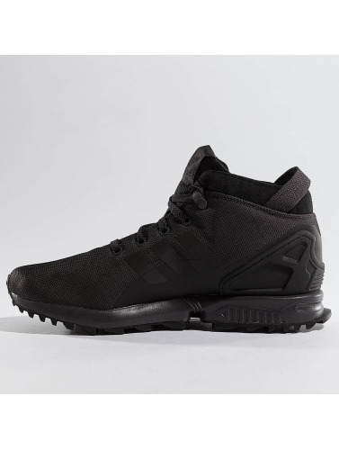 adidas originals Herren Sneaker ZX Flux 5/8 TR in schwarz