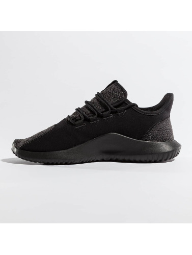 adidas originals Herren Sneaker Tubular Shadow in schwarz