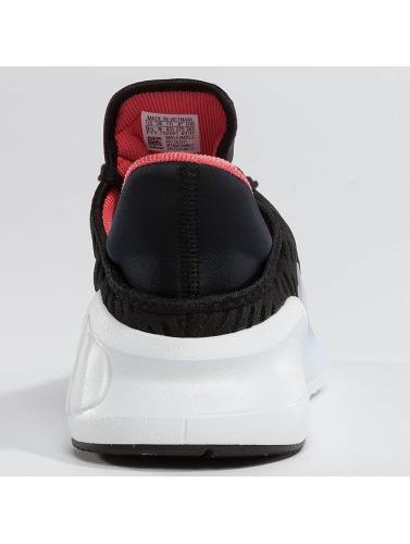 adidas originals Herren Sneaker Climacool 02/17 in schwarz