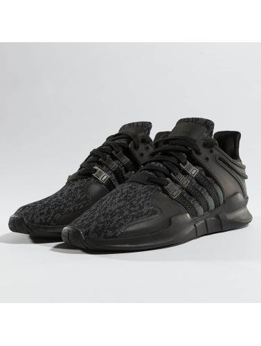 adidas originals Herren Sneaker EQT Support ADV in schwarz Gut Verkaufen Verkauf Online THFboWk9