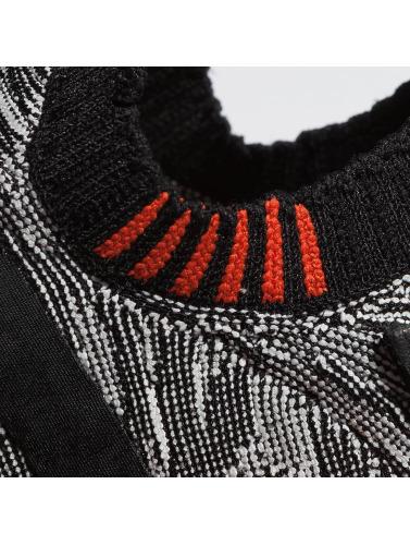 adidas originals Herren Sneaker NMD_R2 PK in schwarz