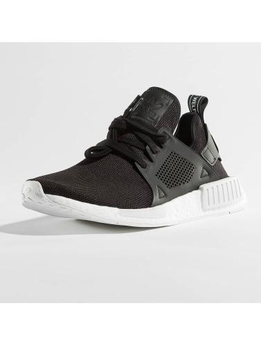 adidas originals Herren Sneaker NMD_XR1 in schwarz