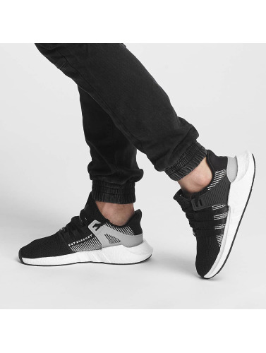 adidas originals Herren Sneaker Equipment ADV 91-17 in schwarz