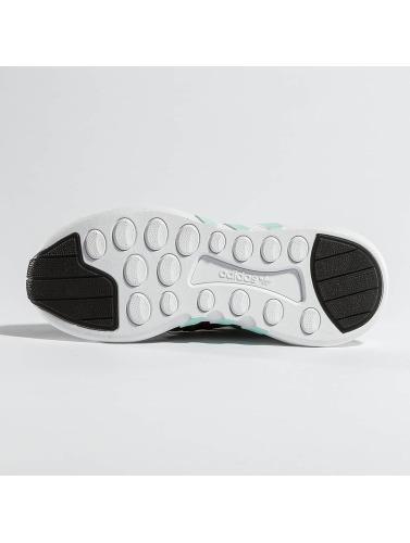 adidas originals Damen Sneaker Equipment Racing ADV W in schwarz