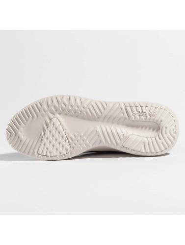 adidas originals Herren Sneaker Tubular Shadow in schwarz
