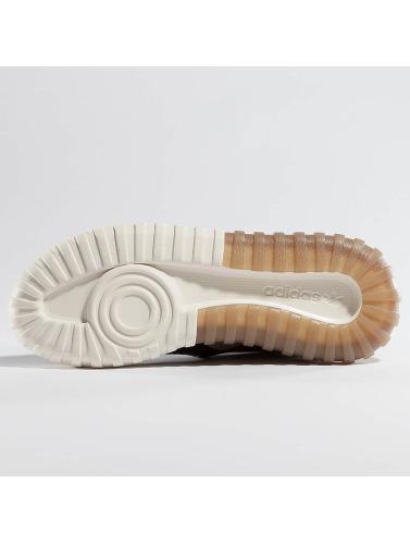 adidas originals Herren Sneaker Tubular X PK in schwarz