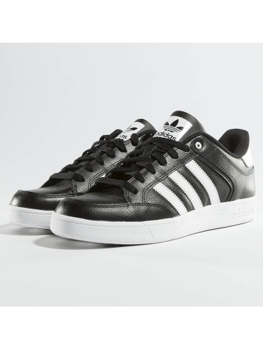 adidas originals Herren Sneaker Varial Low in schwarz