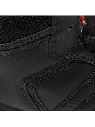 adidas originals Herren Sneaker Varial Mid in schwarz