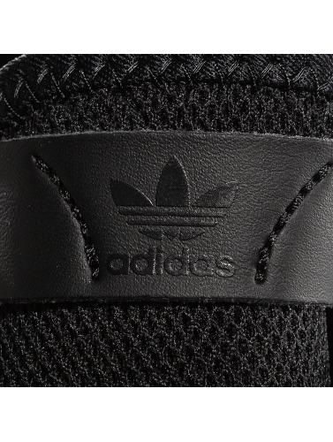 adidas originals Herren Sneaker X_PLR in schwarz Preiswerte Qualität Spielraum Veröffentlichungstermine Freies Verschiffen Günstig Online Günstig Kaufen Besuch Neu oPEwYeGvD