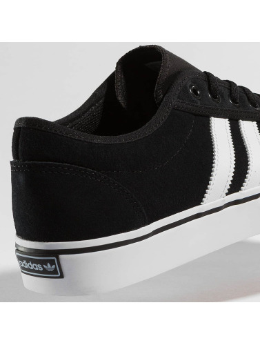 adidas originals Herren Sneaker Adi-Ease in schwarz