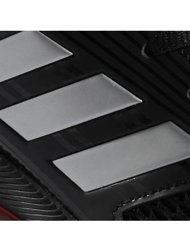 Adidas Originals Sneaker Altarun In Black