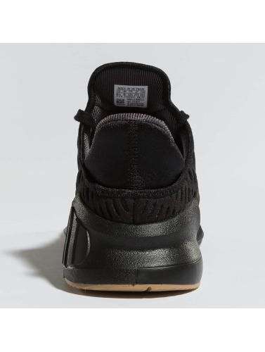 adidas originals Herren Sneaker Climacool in schwarz