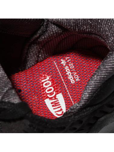 Baskets Adidas Originals Pour Hommes Climacool En Noir