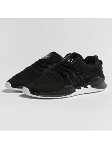 adidas originals Damen Sneaker Eqt Racing Adv Pk in schwarz