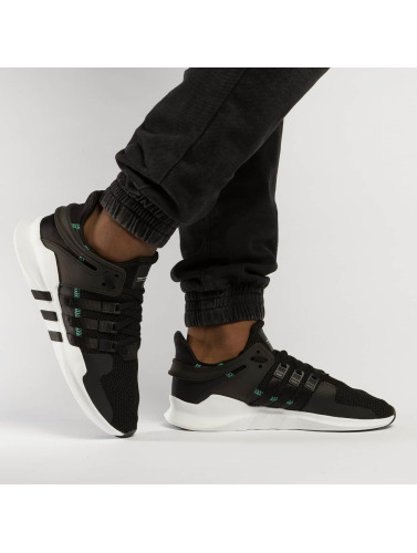 adidas originals Herren Sneaker Eqt Support Adv in schwarz