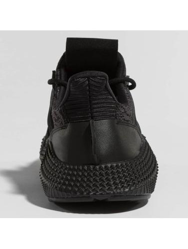 adidas originals Herren Sneaker Prophere in schwarz