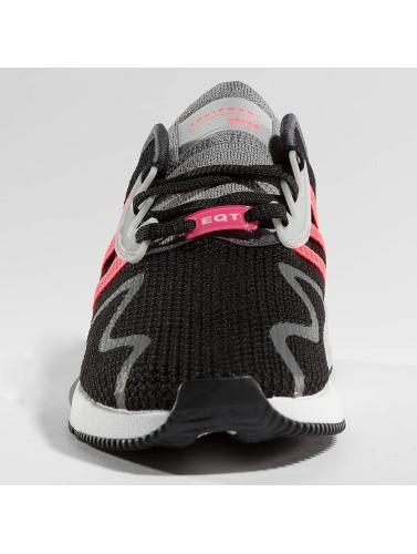 adidas originals Herren Sneaker Eqt Cushion Adv in schwarz