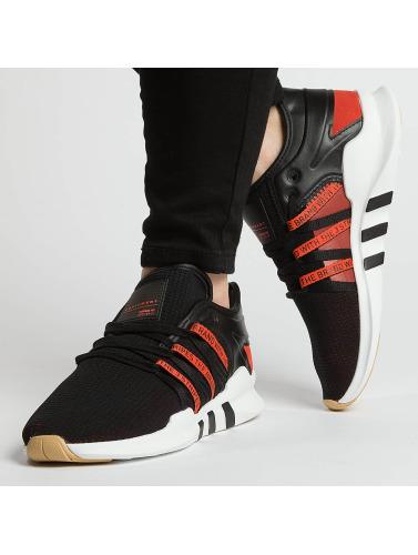 adidas originals Damen Sneaker Eqt Racing Adv in schwarz Billige Nicekicks Modisch Visa-Zahlung Verkauf Online tc3s2qm