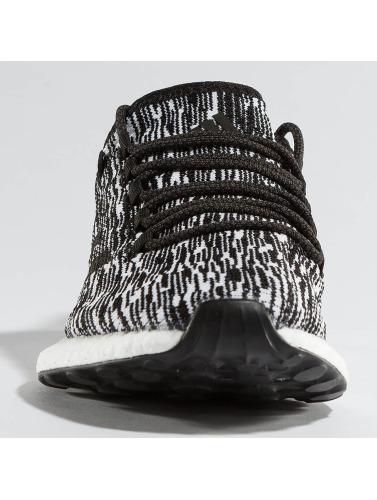 adidas originals Herren Sneaker PureBOOST in schwarz