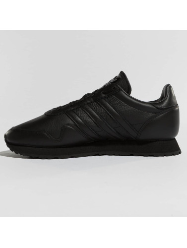 adidas originals Herren Sneaker Heaven in schwarz