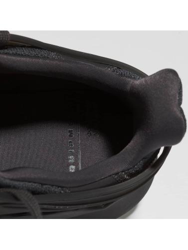 adidas originals Herren Sneaker EQT Support ADV in schwarz Online-Shopping-Freies Verschiffen Größte Anbieter Günstig Online Manchester Großer Verkauf Rabatt Beliebt 8p6X5E7jXc