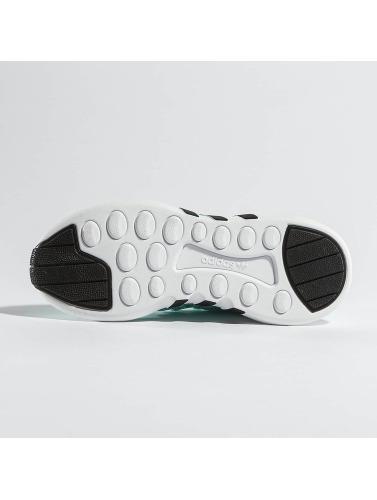 adidas originals Damen Sneaker Equipment Racing ADV W in türkis