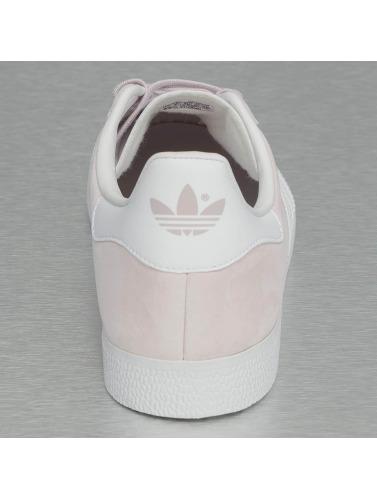 adidas originals Herren Sneaker Gazelle in violet