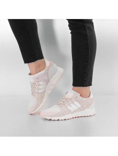 adidas originals Damen Sneaker Equipment Support RF W in violet