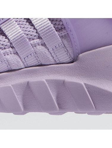 adidas originals Damen Sneaker Equipment Support ADV in violet