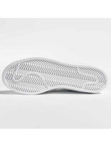 adidas originals Sneaker Superstar in weiß