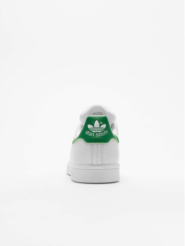 adidas originals Herren Sneaker Stan Smith in weiß